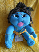 Baby Krishna (01)