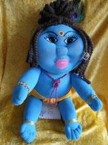 Baby Krishna (06)
