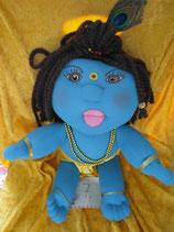 Baby Krishna (07)