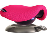 Humantool Sattelsitz Pink