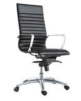 ZETTI Design Bürostuhl jetzt kaufen