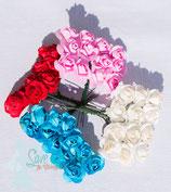Papier Rose