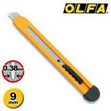 OLFA SPC-1