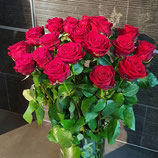 Rosen Red Naomi