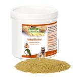 Kolsal Herbal 100 g