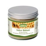 Imker Balsam