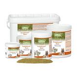 Komplement® Basis - Optimiert die tägliche Nähr- und Vitalstoffversorgung