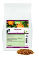 Ringelblume (500 g)