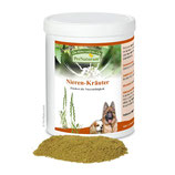 Nieren-Kräuter (250 g)
