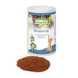 Dentovin 50 g