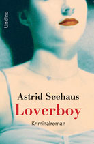 2. Frank-Rothe-Fall: Loverboy