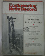 Engineering News-Record  1936年9月24日