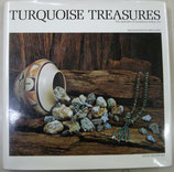 TURQUOISE TREASURES   The Splendor of Southwest Indian Art