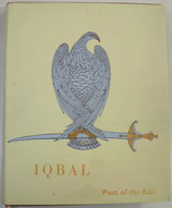 IQBAL Poet of the East