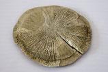 Mineral Pyritsonne Einzelstück Rarität 117g