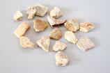 Mineral Opal Stück aus Australien