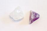 """Wassersteine """"Kristallklare Kombination"""""""