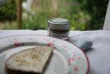 Butterbrot-Salz
