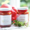 Paprika-Dost-Chutney
