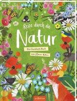 »Reise durch die Natur« - Ars Edition