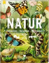»Natur« - Bohem