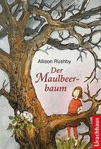 »Der Maulbeerbaum« - Urachhaus