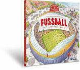 »Fussball mit anderen Augen« - Compact Kids
