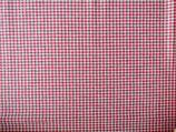Coupon de tissu 50 x 150 cm ref 15011