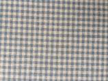 Coupon de tissu 50 x 150 cm ref 4