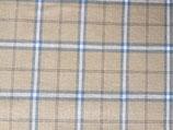 Coupon de tissu 50 x 150 cm ref 2