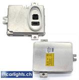 Xenon Steuergerät OEM Ersatz für Mitsubishi W3T13271 BMW E90/E91 Volvo V70