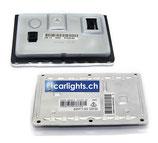 OEM Ersatz für  D1S Xenon Steuergerät VALEO 3D0 907 391B LAD5GL 4Pin Art.4A