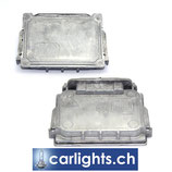 RENAULT  Megane II M 2006-2009 OEM  Ersatz für VALEO, 043731   4L0 907 391 Xenon Steurgerät Ballast 12V