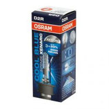 OSRAM Xenarc D2R 5500K 66250 CBI Set (2 Stk.)