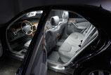 BMW 3er E46 Compact LED SET INNENRAUM
