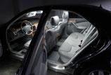 BMW X6  E71 / E72 LED SET Innenraum-Beleuchtung Swiss Made
