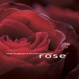 Rose - Hommage an einen Mythos (CD)