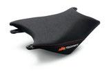 ERGO SEAT 2016年までの125~390Duke用