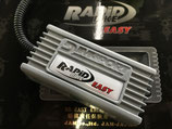 RAPiD BIKE EASY for KTM