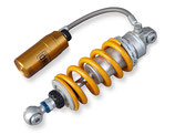 ÖHLINS REAR SHOCK ABSORBER for RC125~390