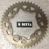 SITTAスプロケット for aprilia SXV/RXV