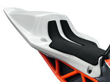RACE SOLO SEAT(RC125-200-390)