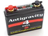 Antigravity アンチグラビティーバッテリー