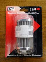 PC-Racing FLO オイルフィルター(スモールDuke用インナータイプ)