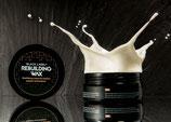 Rebuilding Wax Premium Haarwax 75 ml