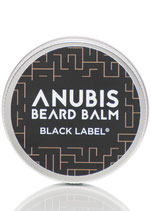 Anubis Beard Balm 50 ml