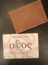 """ATHOS Seife """"Vanille-Kakao"""""""