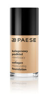 PAESE Collagen Moisturizing Foundation 300C