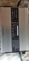 BLG001 Ladegerät für Batterie