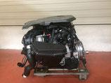 Motor F30 B47